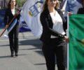 desfile-7desetembro-valedoiguacu-0709XX210X