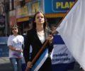 desfile-7desetembro-valedoiguacu-0709XX212X