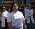 desfile-7desetembro-valedoiguacu-0709XX215X