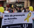 desfile-7desetembro-valedoiguacu-0709XX220X