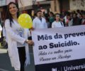desfile-7desetembro-valedoiguacu-0709XX221X