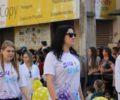 desfile-7desetembro-valedoiguacu-0709XX223X