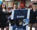 desfile-7desetembro-valedoiguacu-0709XX228X