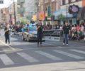 desfile-7desetembro-valedoiguacu-0709XX22X
