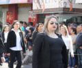 desfile-7desetembro-valedoiguacu-0709XX231X