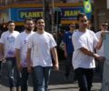 desfile-7desetembro-valedoiguacu-0709XX238X