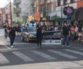desfile-7desetembro-valedoiguacu-0709XX23X