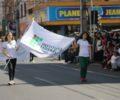 desfile-7desetembro-valedoiguacu-0709XX242X