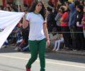 desfile-7desetembro-valedoiguacu-0709XX244X