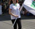 desfile-7desetembro-valedoiguacu-0709XX245X
