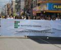 desfile-7desetembro-valedoiguacu-0709XX246X