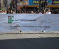 desfile-7desetembro-valedoiguacu-0709XX247X