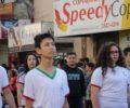 desfile-7desetembro-valedoiguacu-0709XX249X