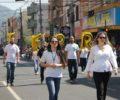 desfile-7desetembro-valedoiguacu-0709XX252X