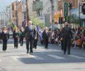 desfile-7desetembro-valedoiguacu-0709XX255X