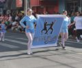 desfile-7desetembro-valedoiguacu-0709XX25X