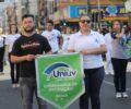 desfile-7desetembro-valedoiguacu-0709XX269X