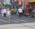 desfile-7desetembro-valedoiguacu-0709XX26X