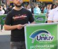 desfile-7desetembro-valedoiguacu-0709XX271X