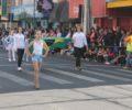 desfile-7desetembro-valedoiguacu-0709XX27X