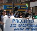 desfile-7desetembro-valedoiguacu-0709XX281X