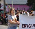 desfile-7desetembro-valedoiguacu-0709XX286X