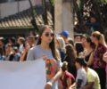 desfile-7desetembro-valedoiguacu-0709XX287X