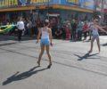 desfile-7desetembro-valedoiguacu-0709XX28X