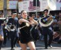 desfile-7desetembro-valedoiguacu-0709XX291X
