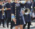 desfile-7desetembro-valedoiguacu-0709XX292X