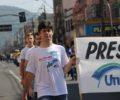 desfile-7desetembro-valedoiguacu-0709XX293X