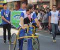 desfile-7desetembro-valedoiguacu-0709XX295X