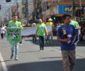 desfile-7desetembro-valedoiguacu-0709XX296X