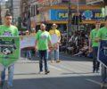 desfile-7desetembro-valedoiguacu-0709XX297X