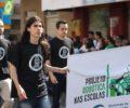 desfile-7desetembro-valedoiguacu-0709XX303X