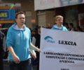 desfile-7desetembro-valedoiguacu-0709XX306X