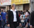 desfile-7desetembro-valedoiguacu-0709XX317X