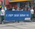 desfile-7desetembro-valedoiguacu-0709XX31X