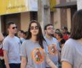 desfile-7desetembro-valedoiguacu-0709XX328X