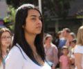 desfile-7desetembro-valedoiguacu-0709XX334X
