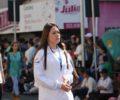 desfile-7desetembro-valedoiguacu-0709XX339X