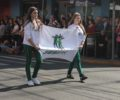 desfile-7desetembro-valedoiguacu-0709XX33X