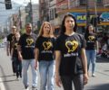 desfile-7desetembro-valedoiguacu-0709XX345X