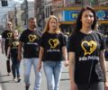 desfile-7desetembro-valedoiguacu-0709XX346X