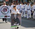 desfile-7desetembro-valedoiguacu-0709XX347X