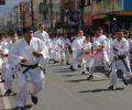 desfile-7desetembro-valedoiguacu-0709XX349X
