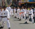 desfile-7desetembro-valedoiguacu-0709XX350X