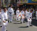desfile-7desetembro-valedoiguacu-0709XX351X