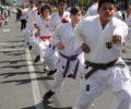 desfile-7desetembro-valedoiguacu-0709XX352X