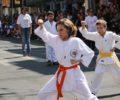 desfile-7desetembro-valedoiguacu-0709XX354X